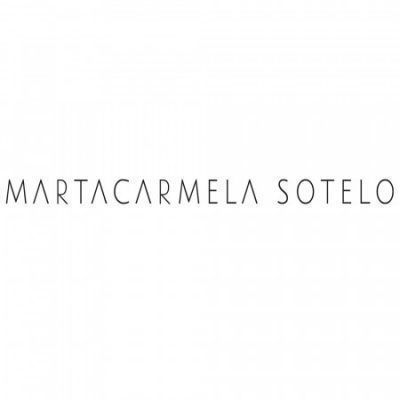 Foto del perfil de Martacarmela Sotelo