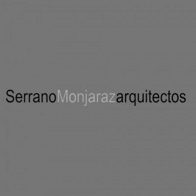Foto del perfil de Serrano Monjaraz Arquitectos