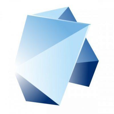 Foto del perfil de Editeca