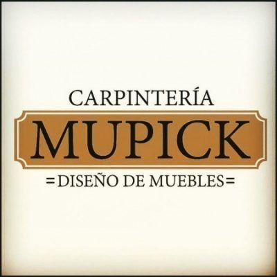 Foto del perfil de mupick