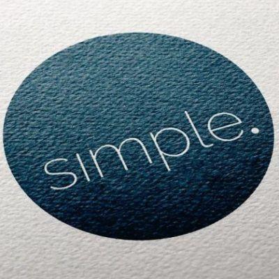 Foto del perfil de Simple