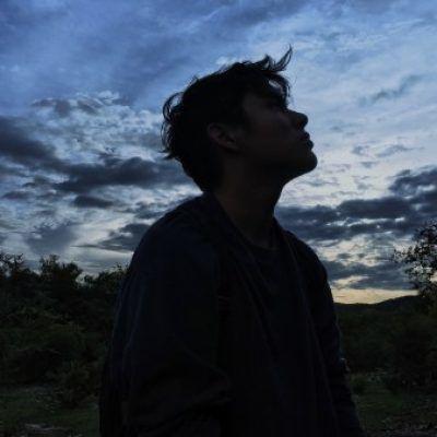 Foto del perfil de Erick Hernandez