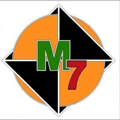 Foto del perfil de m7arquitecto