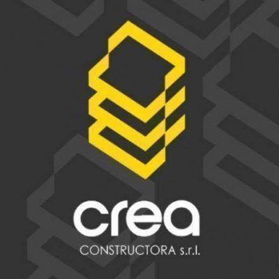 Foto del perfil de CREA