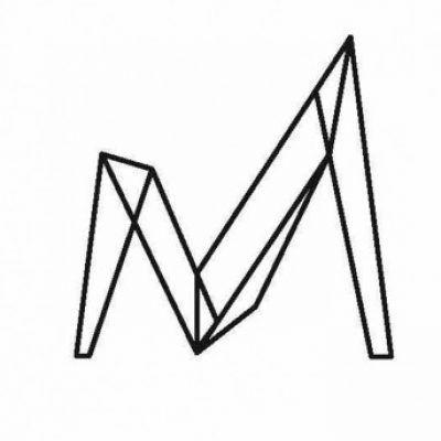 Foto del perfil de M by Martacarmela Sotelo