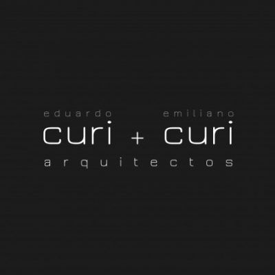 Foto del perfil de Curi Arquitectos