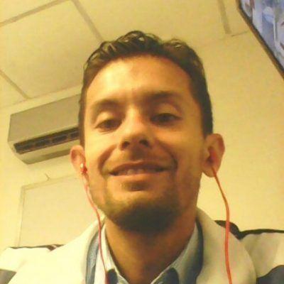 Foto del perfil de Ciro Albarracín