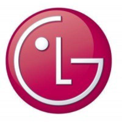 Foto del perfil de LG Electronics Argentina