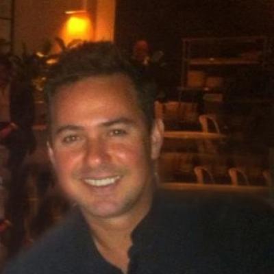 Foto del perfil de Arq. Fernando Pérez Kaparunakis