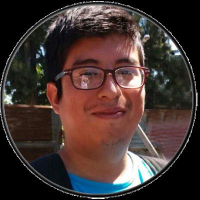 Foto del perfil de Nicolás Gómez Lira