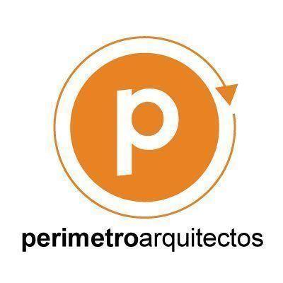 Foto del perfil de perimetroarquitectos