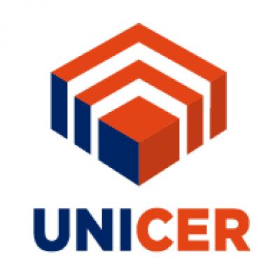 Foto del perfil de Grupo Unicer