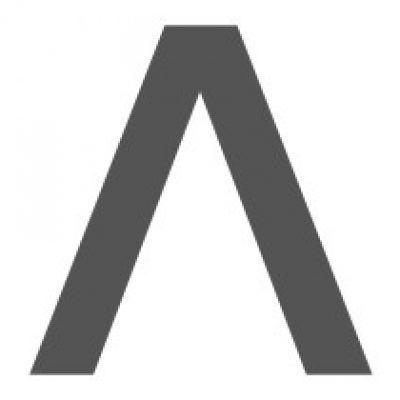 Foto del perfil de ANTNA