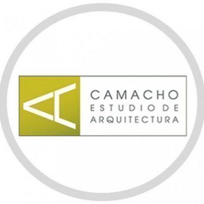 Foto del perfil de Camacho Estudio de Arquitectura