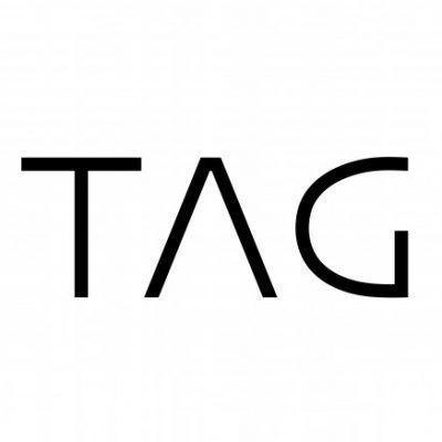 Foto del perfil de Estudio Tag