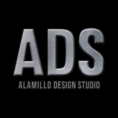 Foto del perfil de alamillodesign