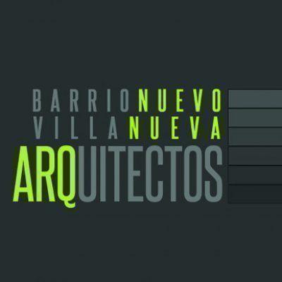 Foto del perfil de Barrionuevo Villanueva Arquitectos