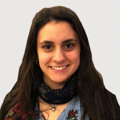 Foto del perfil de ceciliamaldonado96