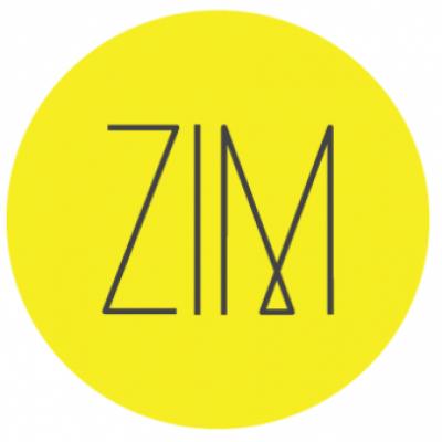 Foto del perfil de ZIM ARQUITEXTURA