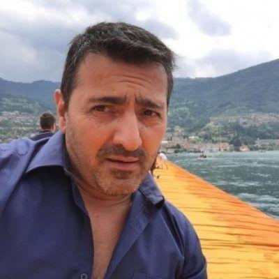 Foto del perfil de arieldeboni