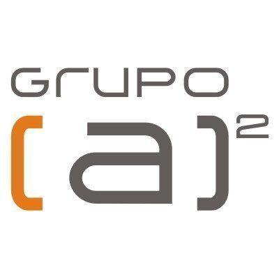 Foto del perfil de Grupo(a)2