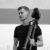Foto del perfil de alexanderbogorodskiy