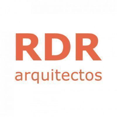 Foto del perfil de RDR arquitectos
