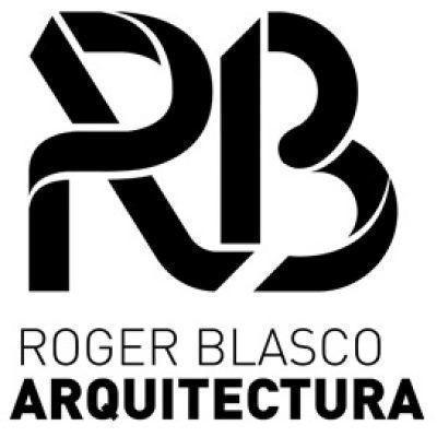 Foto del perfil de Roger Blasco Badia