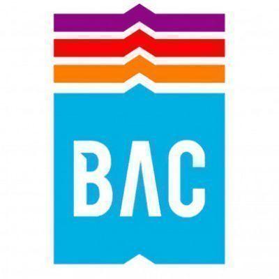 Foto del perfil de bacarquitectura