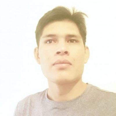 Foto del perfil de Guilbert Fernandez