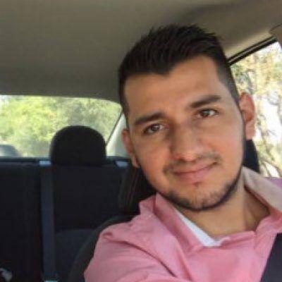 Foto del perfil de diegocovarrubias