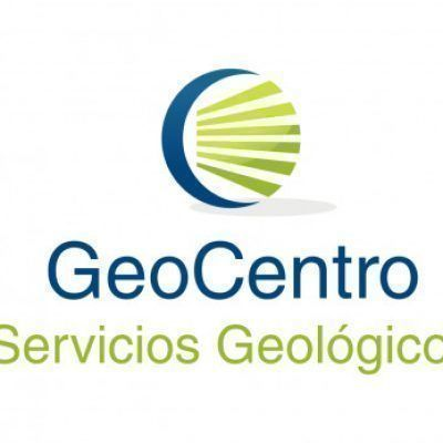 Foto del perfil de geocentro