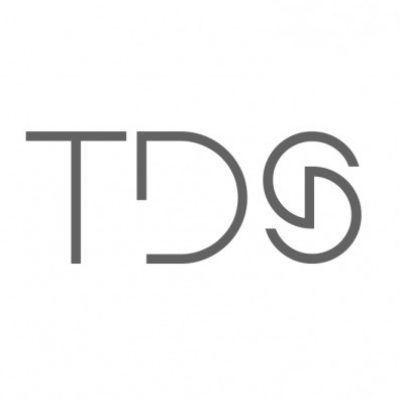 Foto del perfil de tdsgroup