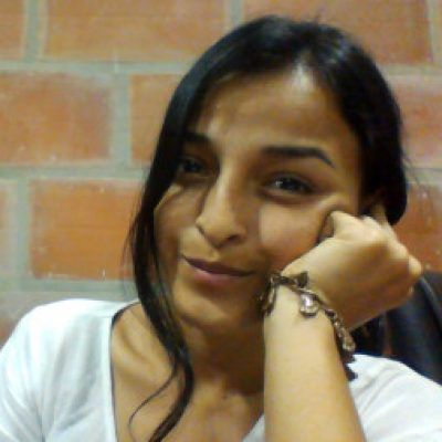 Foto del perfil de tatiana27