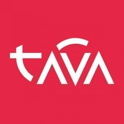 Foto del perfil de Tava Arquitectura