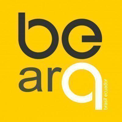 Foto del perfil de BEarq
