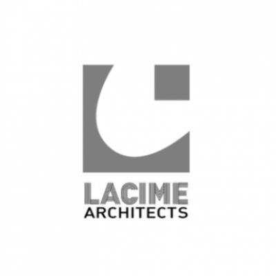 Foto del perfil de lacime architects