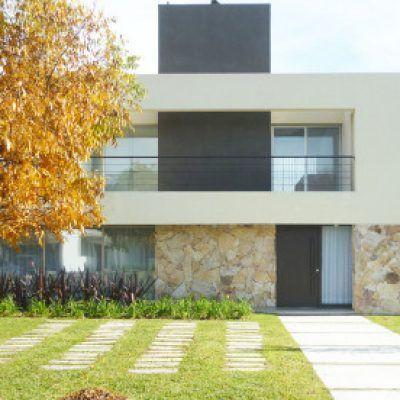 Foto del perfil de gb arquitectos