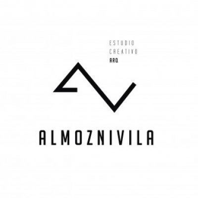 Foto del perfil de almoznivila