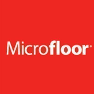 Foto del perfil de microfloor