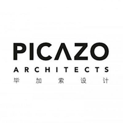 Foto del perfil de picazo architects