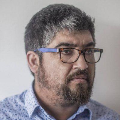Foto del perfil de nicossaez