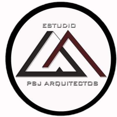 Foto del perfil de psjarquitectos