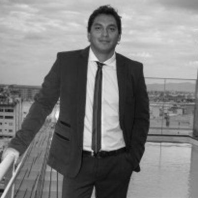 Foto del perfil de Jose Caceres