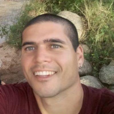 Foto del perfil de arqpatricio