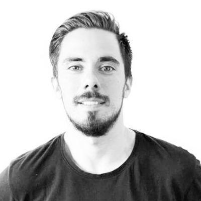 Foto del perfil de Fabrizio Pugliese