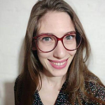 Foto del perfil de evamariettescotti2020