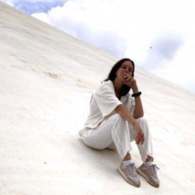 Foto del perfil de aloalvmarta