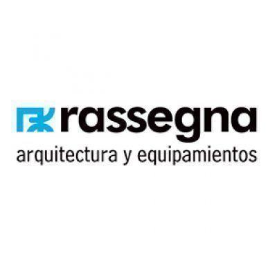 Foto del perfil de Rassegna® Diseño y Equipamientos S.R.L.