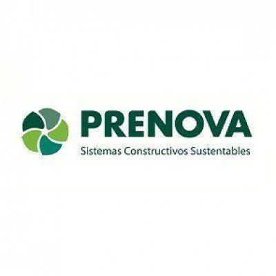 Foto del perfil de prenova